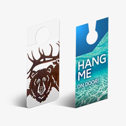 5x8 Door Hangers 2