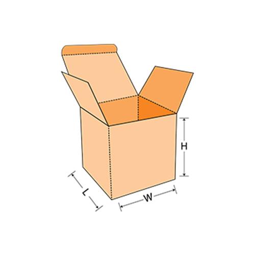 Advertisement Box 2