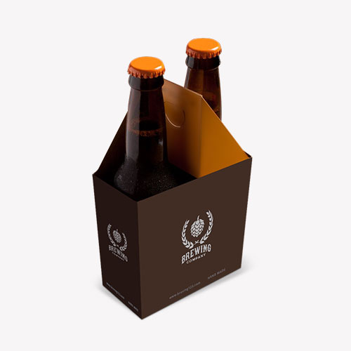 Beverage Packaging 3