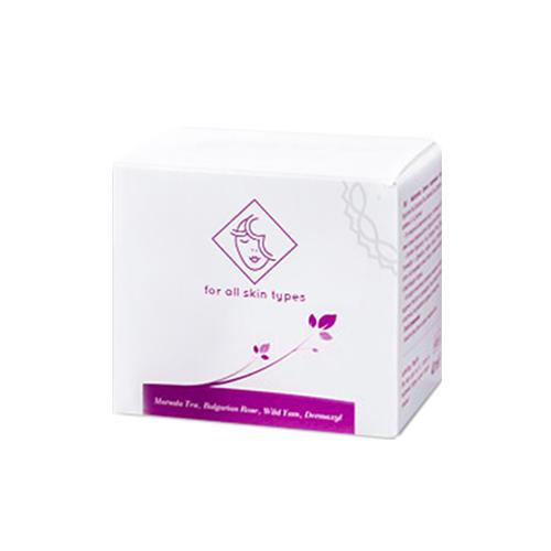 Cream Box 3