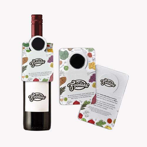 Custom Bottle Neckers 3