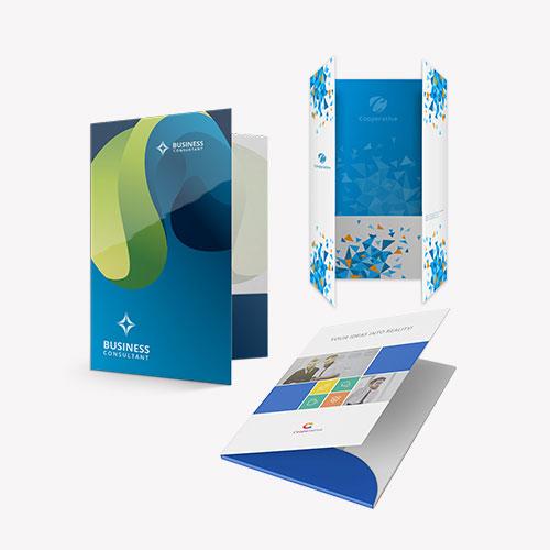 Custom Folders 3