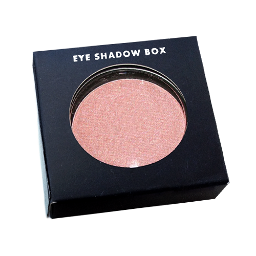 Eye Shadow Packaging 2