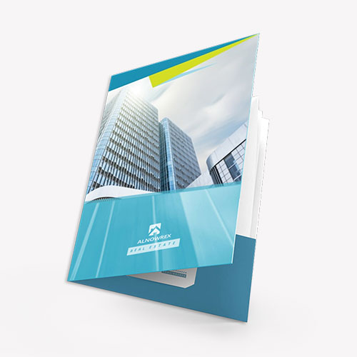 File Folder 3