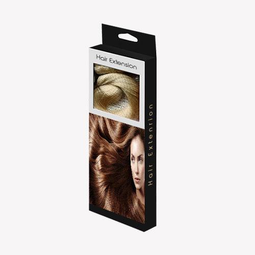 Hair Extension Box 3