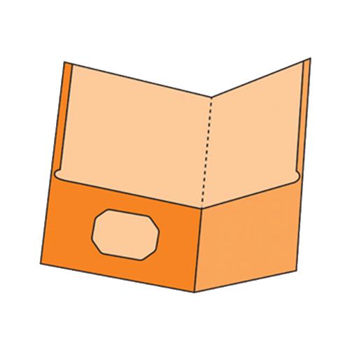 Linen Folder 2