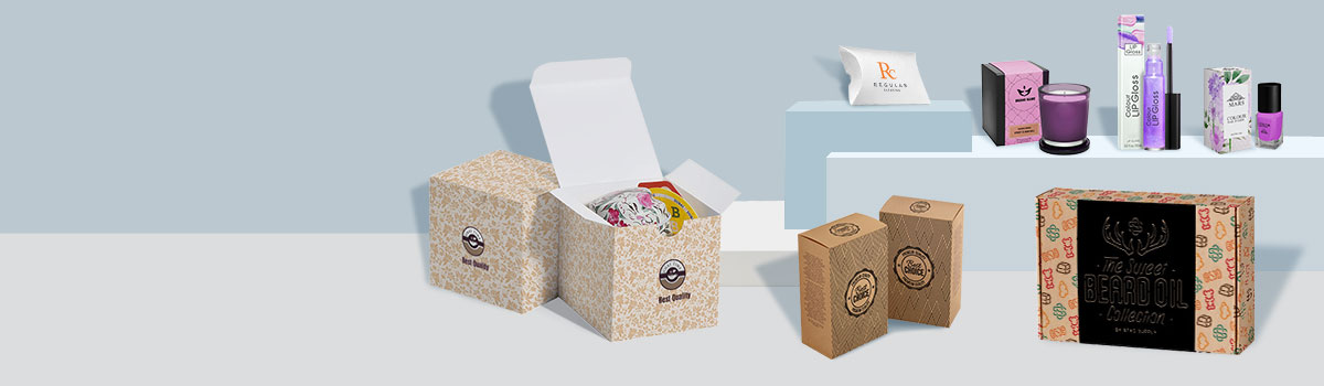 Packaging%20Boxes Banner category