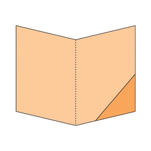 Pocket Folder 2