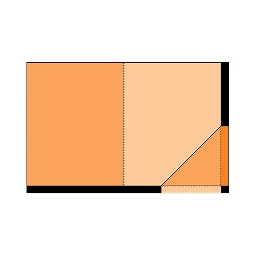 Pocket Folder 3