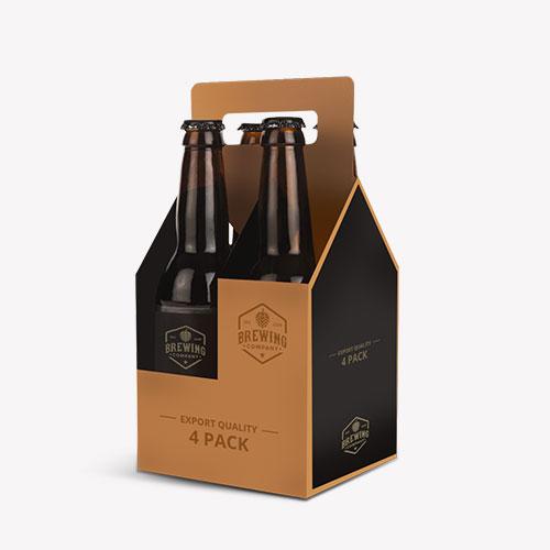 Beverage Packaging 2