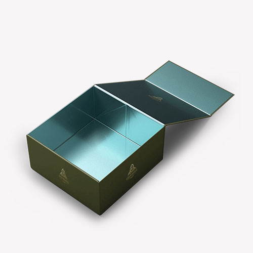 magnetic lock boxes